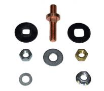 STUD ASSEMBLY KIT (O/S)